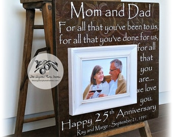 25th Wedding Anniversary Gifts For Parents Uk : 25th Wedding Anniversary Gifts For Parents www.pixshark.comImages ...