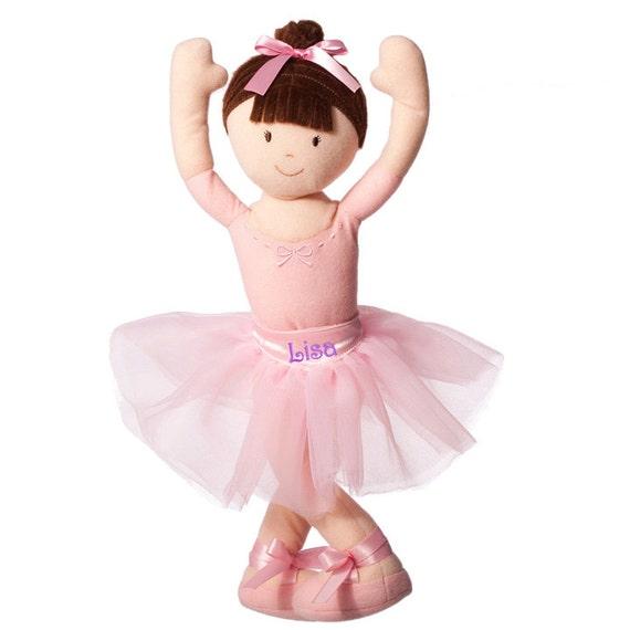 Xxx Ballerina 105