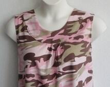 S-2X - Post Op Clothing - Shoulder Surgery Shirt / Rehab/ Heart Surgery / Breast Cancer / Hospice / Stroke / Breastfeeding  - Style Sara