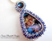Royal Jewels Pendant Necklace SALE