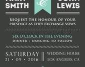 wedding invites, wedding stationery, wedding invitations etsy, custom invitations, wedding invitations samples, wedding invitations tyler tx