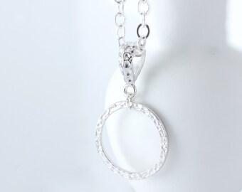 Silver Eyeglass Lanyard, Silver Eyeglass Chain, Silver Glasses Chain, Eyeglass Necklace, Eyeglass Holder Necklace, Silver Lanyard, Eyewear