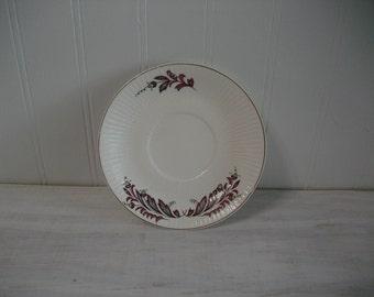 Vintage China Plates / Vintage China Saucers / Vintage China Dishes / Japan China