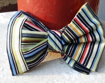 70's Bow Tie