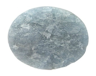 blue beryl gemstone etsy