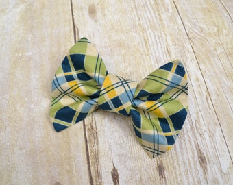 Clip on bow tie - bow ties - ties - baby shower gift - photo prob - neck ties - bow tie - wedding - baby boy - boy - gift