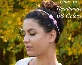 Adult Headband, Womens Headbands, Bow Headbands, Girls Headbands, Baby Headbands, Headband, Toddler Headband, Headbands, Womens Headband