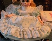 Madam Alexander Amy Doll from Little Women