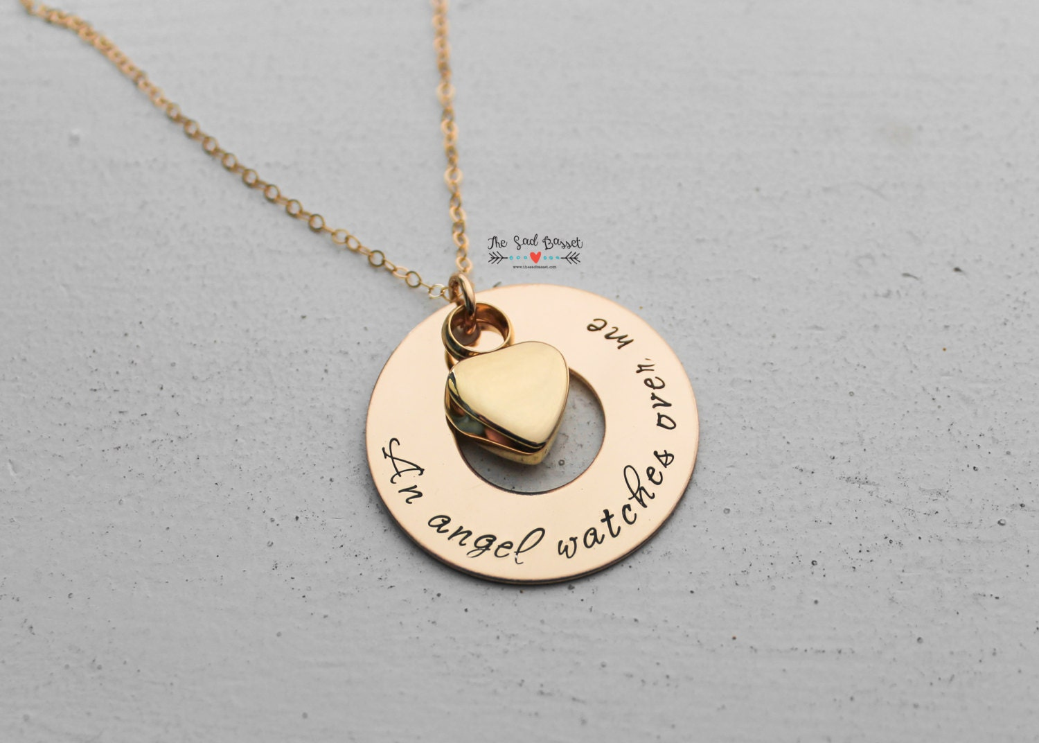 gold personalized cremation urn necklace urn jewelry ash