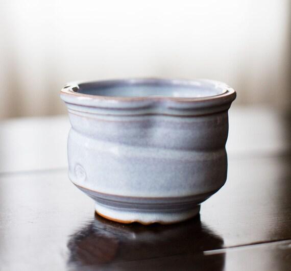 Soup / Salad / Tea Bowl