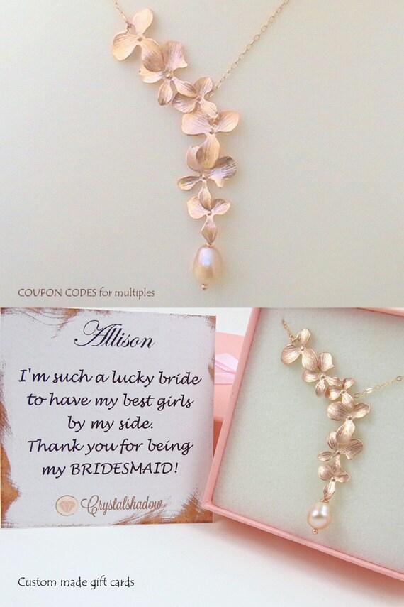 ... Women Gift for Sister Gift for Best Friend Gift, Bridesmaid Gift, Gift