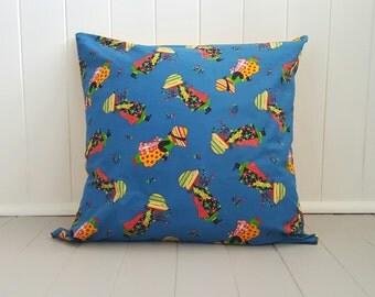 Holly Hobbie Cushion