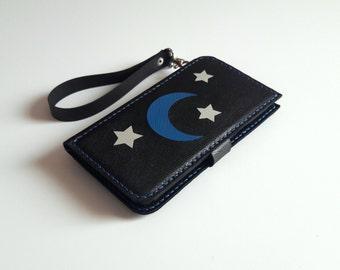 leather samsung galaxy note 5 case, samsung note 4 wallet case, leather phone wallet for galaxy note 3, galaxy note 5 case wallet
