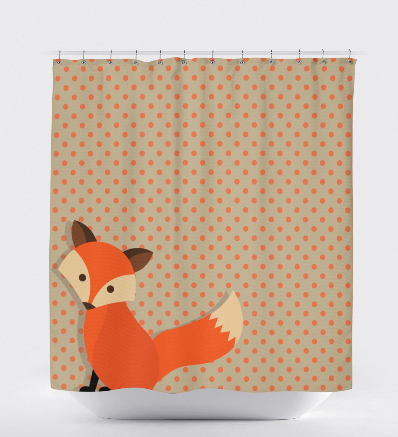 shower curtains for kids kids shower curtain girls shower