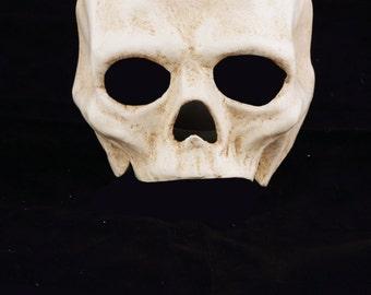 Venetian Mask | Phantom Of The Opera