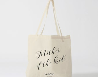 X434Y Tote bag mother of the flange, bag canvas, cotton bag, canvas bag, tote bag, purse, bag to offer, shopping bag