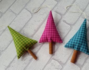 christmas tree decoration, christmas, tree decoration, christmas decoration, cinnamon trees, cinnamon tree decor, christmas decor