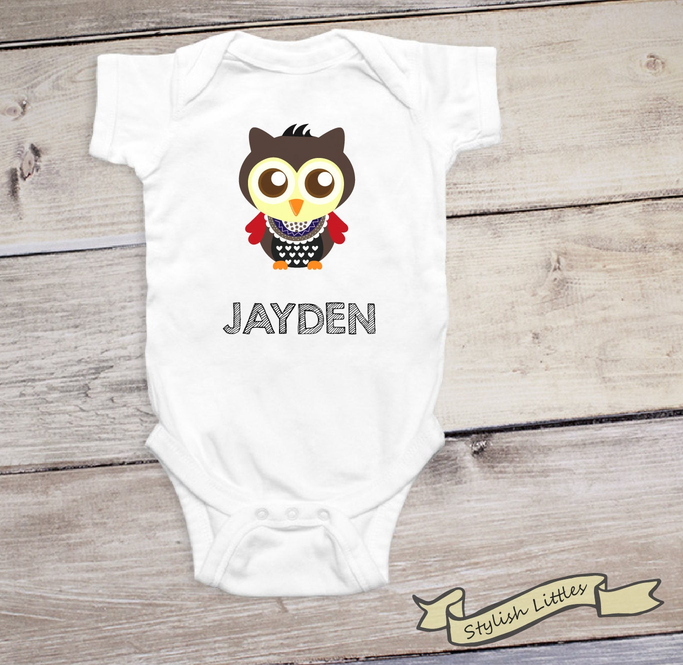 877b5ce63 Personalized Baby Boy Onesie®, Custom Toddler Shirt, Baby Boy ...