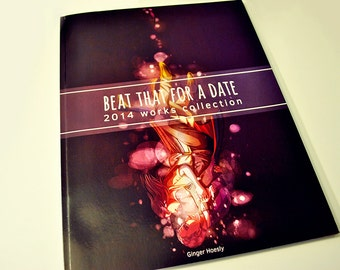 Beat That For A Date: 2014 Works Collection