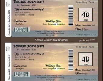 how to print your boarding pass at the airport