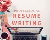 Resume writing services palatine il