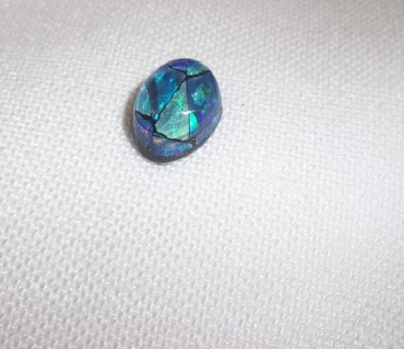 Basket Weaving Supplies Raleigh Nc : Loose opal from opalsplus on etsy studio