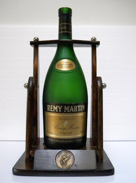 remy martin champagne cognac how to drink