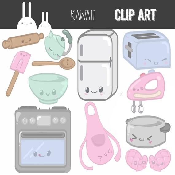 industrial kitchen clipart - photo #28