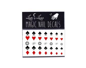 Casino decals gambling casinos near cleveland ohio