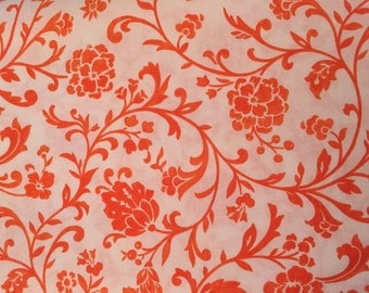 Fresh Flowers by Deb Strain - Moda Fabrics