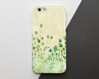 iPhone 6s Case Watercolor iPhone 5 Case iPhone 5s Case iPhone 6s Plus Case Sand Samsung S5 Case Samsung Galaxy S6 Case Cell Phone Case