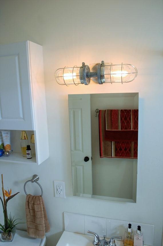 like this item bathroom pendant lighting double vanity modern