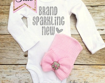 BABY GIRL clothes, baby girl newborn girl, going home outfit, coming home baby girl, baby girl, newborn girl