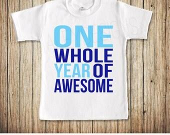 First Birthday Boy Shirt, 1st Birthday Boy Outfit, Boy First Birthday Shirt, Smash Cake Outfit Boy, 1st Birthday Boy Shirt, Baby Boy