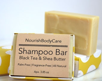 Shampoo Soap, Natural Shampoo, Organic Soap, Solid Shampoo, Shampoo Bar, Solid Shampoo Bar, Vegan Soap, Natural Hair Care, Handmade Soap