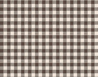 SALE!! 1 Yard High Adventure by Designs by Dani for Riley Blake Designs- 5553 Brown