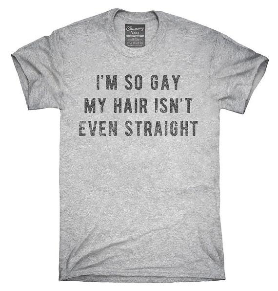 Stewie im so gay in my gayness
