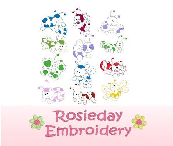 happy embroidery machine reviews