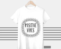 Positive vibes teen club