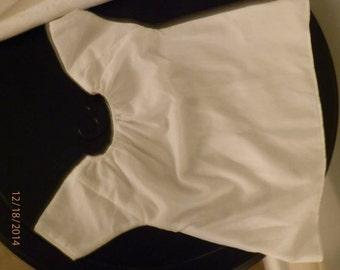Sleepwear Set for Dolls 18 inch Top & Pants