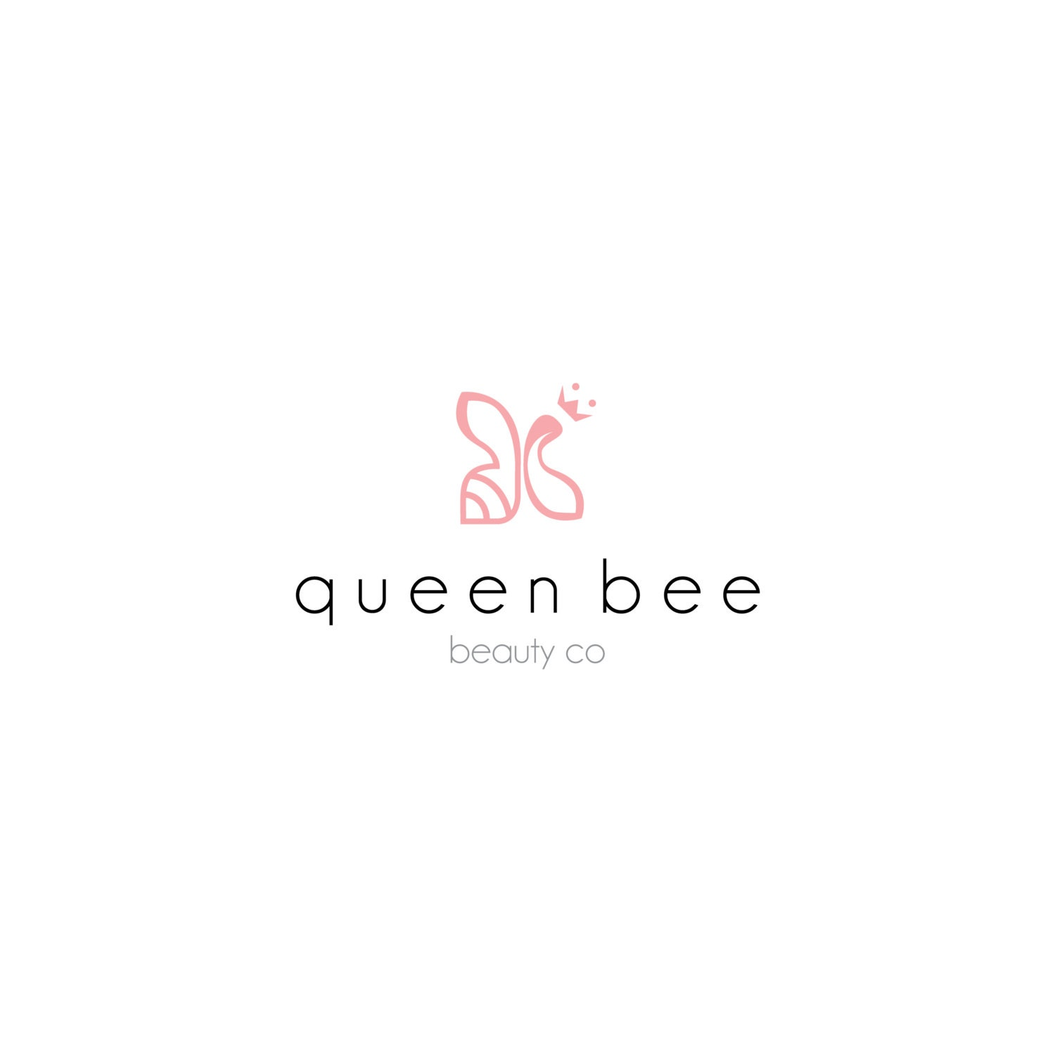 queen logo design - photo #45