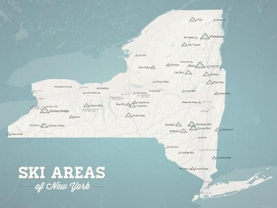 Ski resorts new york state : Restraunt vouchers on ski resort ny state, ski upstate new york map, ski resorts map of new york city, mountains of new york map, skiing near new york map, new york ski resort area map, new york ski mountains map, ski new england map, ski new mexico map, ski west mountain new york, ski slopes in ny,