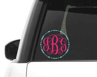 Car Decal Etsy - Custom vinyl decals omaha