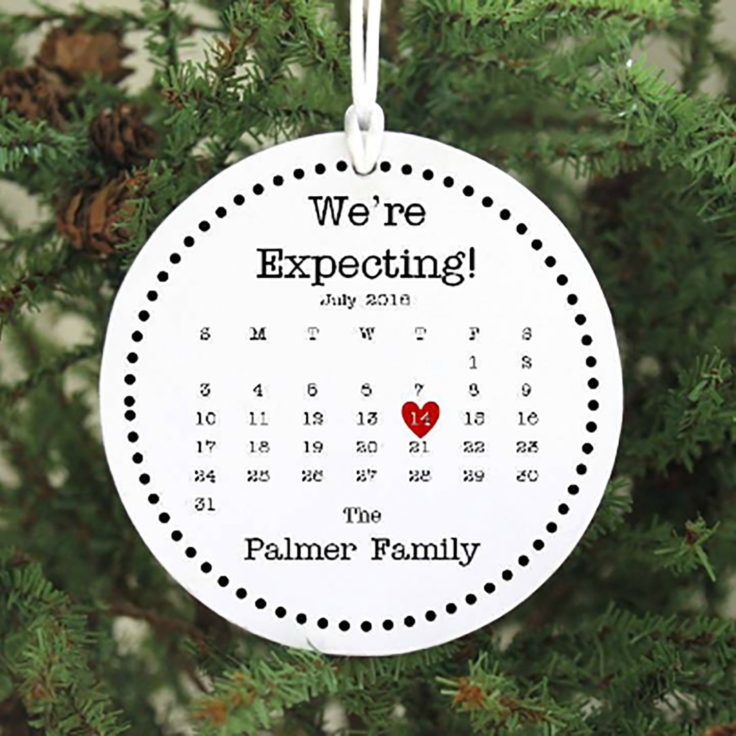 Grumpy christmas ornament - Expecting Ornament We Re Expecting Christmas Ornament Expecting Baby Ornament Pregnant Ornament Pregnancy Ornament With