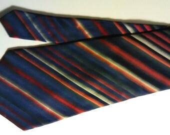 299.  Dockers necktie