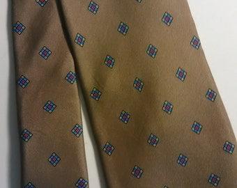 448.  Zerra necktie