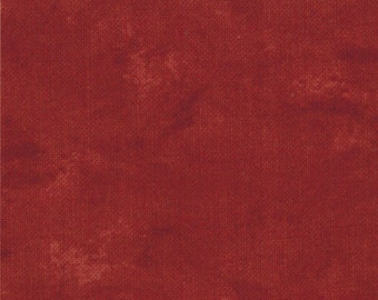 Late Bloomers by Sandy Gervais (7521-492) Quilting Fabric by the 1/2 Yard