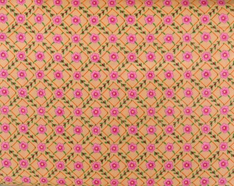 Troy - Riverwoods Collection - Anna by Gerri Robinson - #905-1 - 1 yard