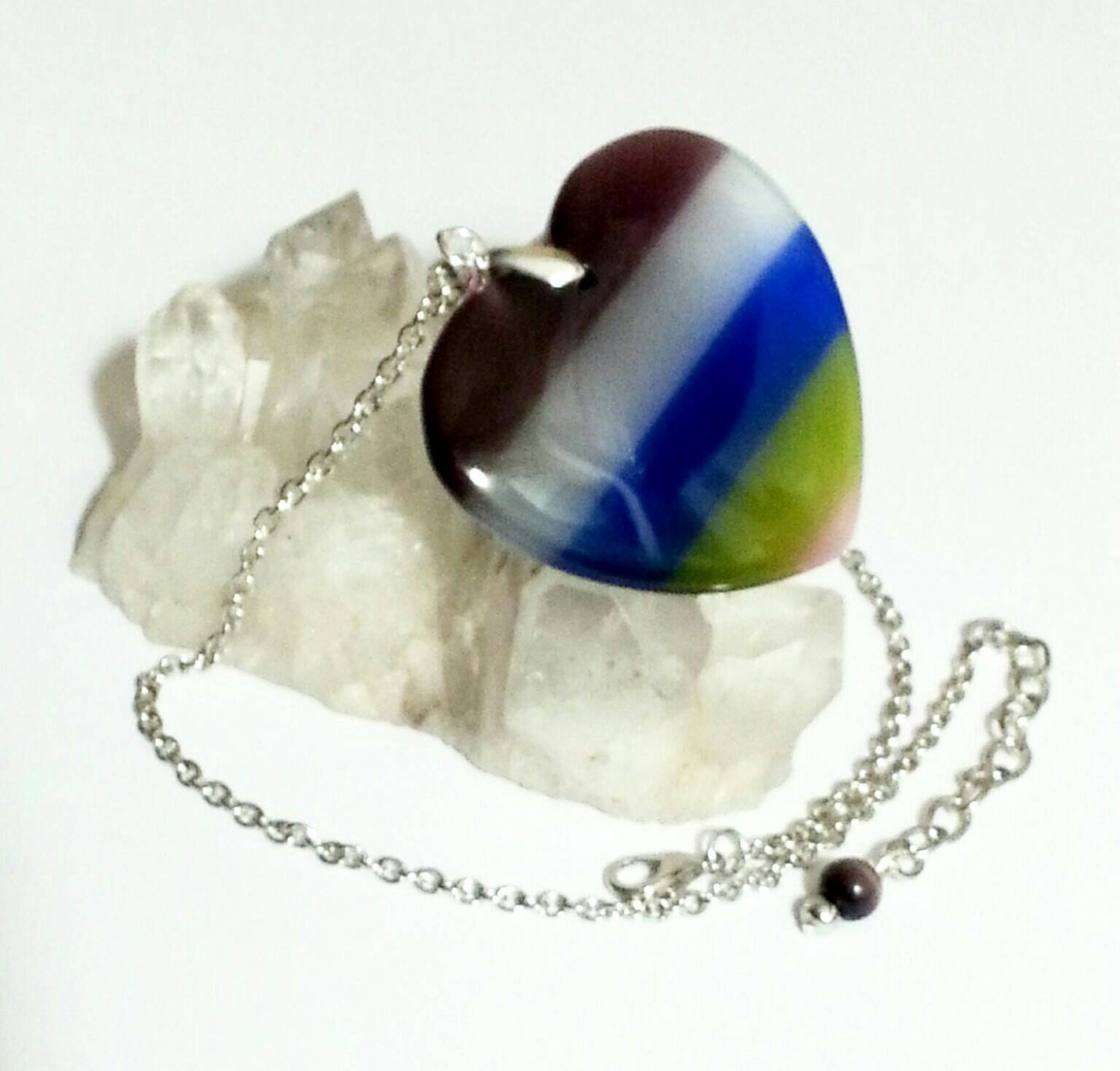 The gallery for --> Cats Eye Stone Colors