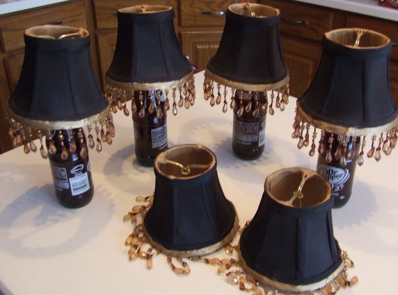 lamp shades mini lamp shades black lamp shades with bead. Black Bedroom Furniture Sets. Home Design Ideas